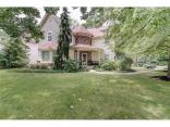 4926 Melbourne Road, Indianapolis, IN 46228