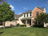 16671 Lakeville Crossing, Westfield, IN 46074