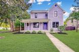 2518 North Alabama Street, Indianapolis, IN 46205