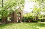 1535 Old Mill Circle, Carmel, IN 46032
