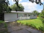 5731 East N Co Line Road, Camby, IN 46113
