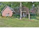 505  Pitney  Drive, Noblesville, IN 46062