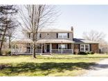 18829  Shady Nook  Road, Westfield, IN 46062
