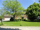 720 Green Meadow Drive<br />Anderson, IN 46011