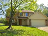 6039 Maple Forge Circle, Indianapolis, IN 46254