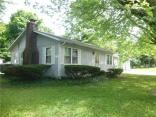 8713 S Camby Road, Camby, IN 46113