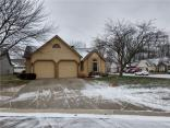 7916 Copperfield Drive, Indianapolis, IN 46256