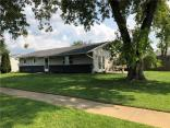 5235 Gambel Road, Indianapolis, IN 46221