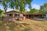 7298 S Woodrow Drive<br />Pendleton, IN 46064