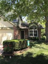 8071 Stonebranch East Drive, Indianapolis, IN 46256