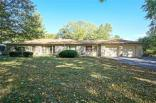 4634 E 56th Street, Indianapolis, IN 46220
