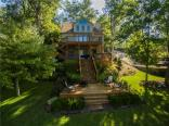 11966 West Glen Lane<br />Columbus, IN 47201