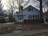 4210 Bowman Avenue<br />Indianapolis, IN 46227