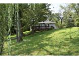 7204 Locust Lake West Drive<br />Spencer, IN 47460