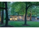 11010 Willowmere Drive, Carmel, IN 46280