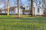 5500 West Autumn Springs Court, Muncie, IN 47304