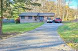 308 S Oakridge Drive, North Vernon, IN 47265