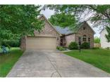 3020 Sunmeadow Court, Indianapolis, IN 46228