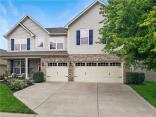 8721 South Tibbs Avenue, Indianapolis, IN 46217
