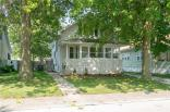 412 Columbia Avenue, Tipton, IN 46072