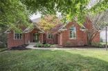 5605 E Woodworth Way, Indianapolis, IN 46237