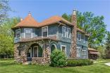 4926 Rockville Road, Indianapolis, IN 46224