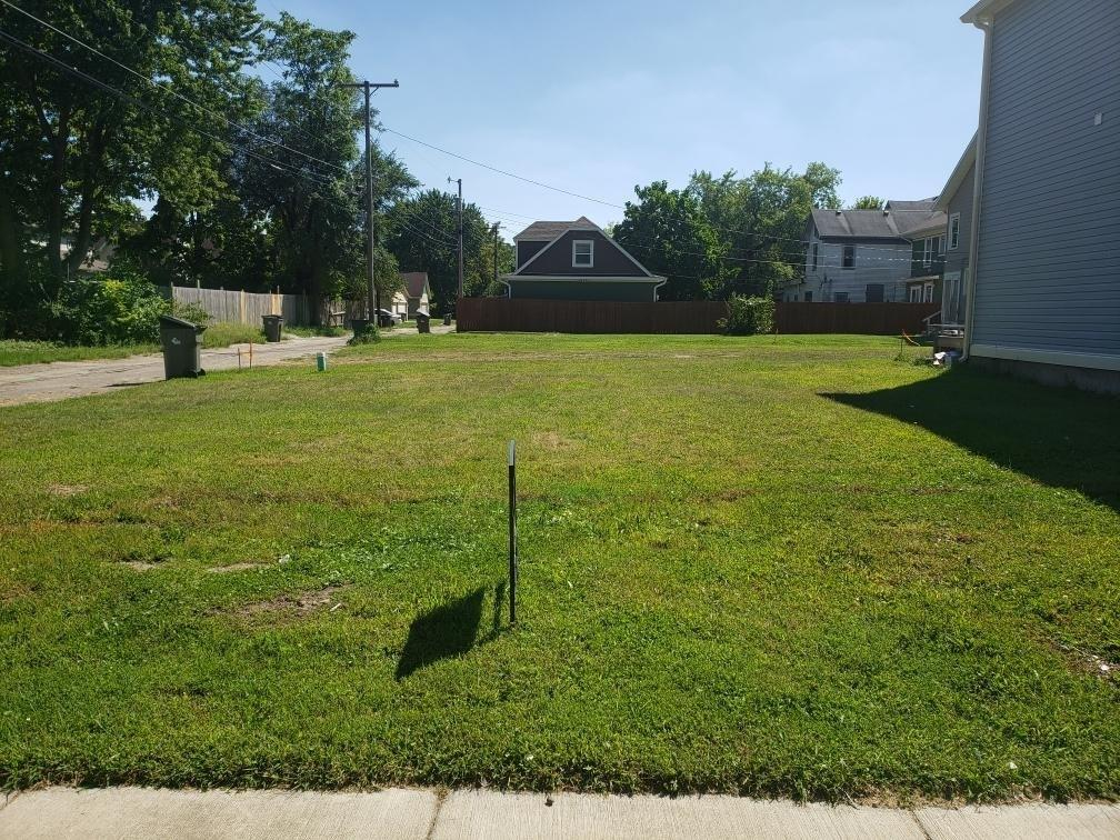 717 East 27th Street, Indianapolis, IN 46205