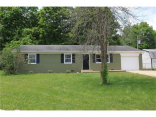 102 Kings Crossing<br />Mooresville, IN 46158