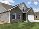 40 Blue Lace Drive, Whiteland, IN 46184