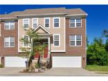 5682 Brownstone Drive, Indianapolis, IN 46220