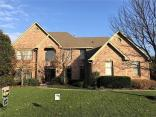13827 Smokey Ridge Drive, Carmel, IN 46033