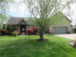 6585 East Vista View Court, Mooresville, IN 46158