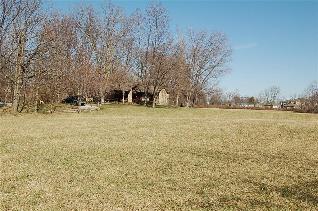 2231 S State Road 135, Greenwood, IN 46143 image #1