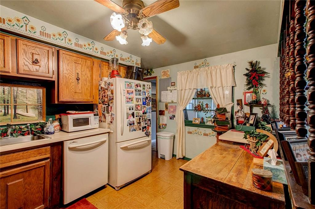 10205 S Churchill Court, Indianapolis, IN 46229 image #11
