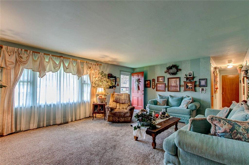 10205 S Churchill Court, Indianapolis, IN 46229 image #5