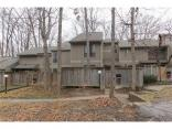 3830  Wilderness  Trail, Indianapolis, IN 46237