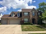 4821 Copper Grove Drive, Indianapolis, IN 46237