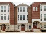 957 Brownstone Trace, Carmel, IN 46032