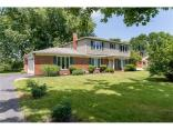 10422 Connaught Drive, Carmel, IN 46032