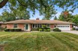 3518 N Dogwood Drive, Anderson, IN 46011