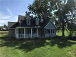 11163 East 200 N, Sheridan, IN 46069