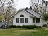 1702 East 75th Street, Indianapolis, IN 46240