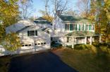 5580 North Dequincy Street, Indianapolis, IN 46220
