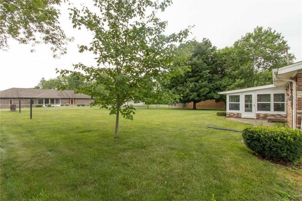 7461 W Sacramento Drive, Greenfield, IN 46140 image #26