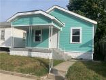 316 East Caven Street, Indianapolis, IN 46225