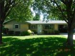 210 Ada Lane, Beech Grove, IN 46107