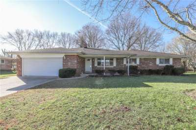 8220 S Bishops Lane, Indianapolis, IN 46217