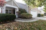 12177 Rockford Court, Noblesville, IN 46060