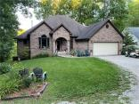 8368 E Parkview Drive, Rockville, IN 47872
