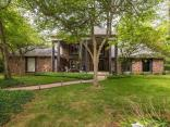 4114 Timber Court<br />Indianapolis, IN 46250
